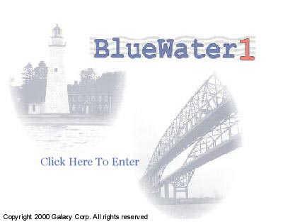 bluewater1.jpg