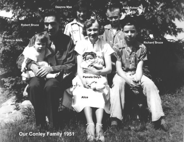 conleys1951.jpg